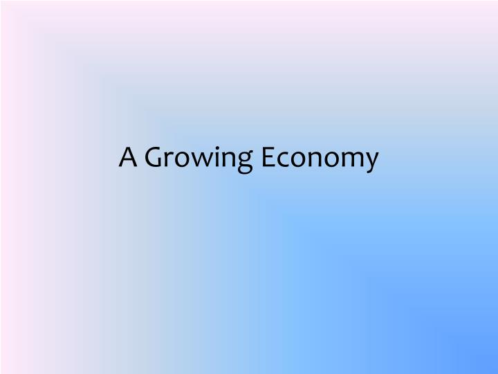 causes of the economic boom in Simple powerpoint that covers the main causes of the economic boom in 1920s usa using simpsons characters.
