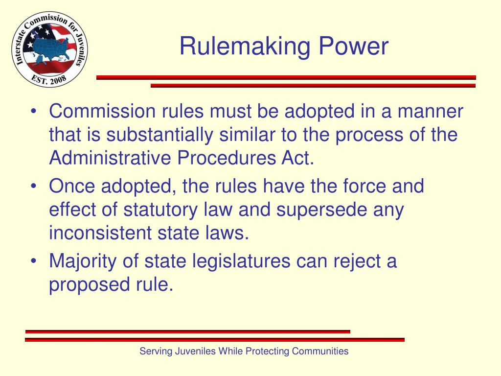 PPT - ICJ State Council Presentation PowerPoint Presentation