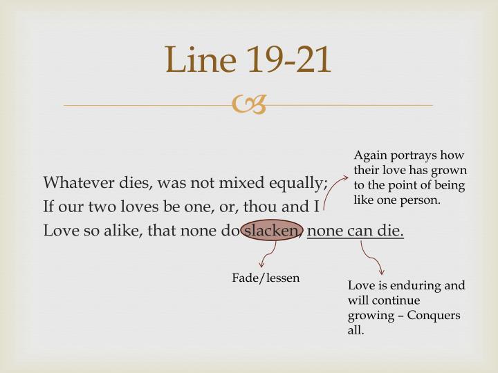 Line 19-21