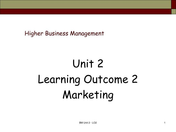 unit 2 business betc Unit 18 - task 1 - m2 m2 - analyse the arrangements made by an event organizer to plan a business event in this task i am going to be analyzing the arrangements made by an event organizer to plan a business.