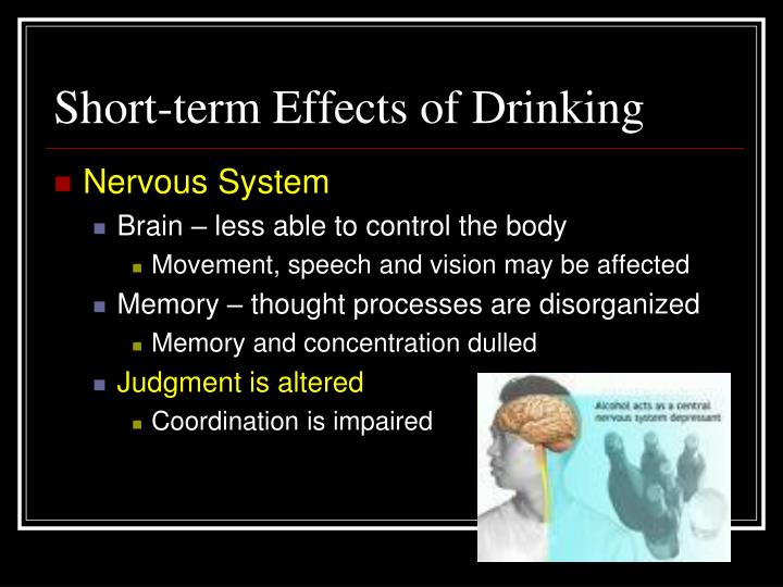 Ppt Choosing To Be Alcohol Free Powerpoint Presentation Id 6904985