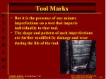 tool marks1