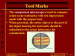 tool marks2