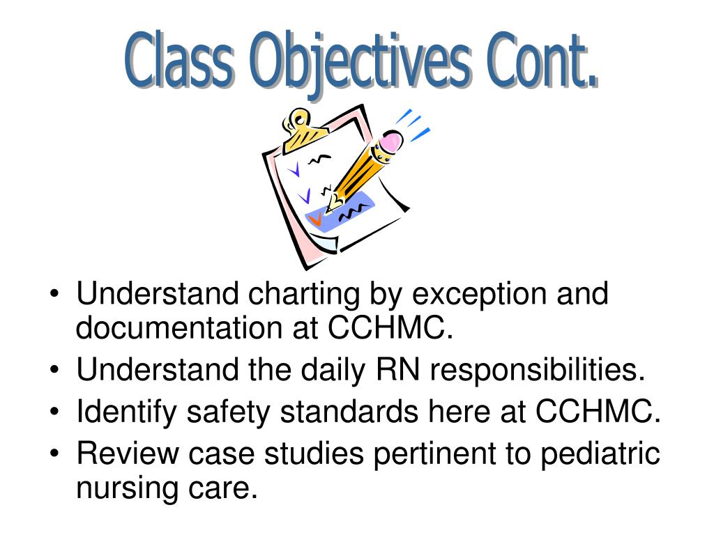 PPT - Pediatric Assessment & Care Management PowerPoint