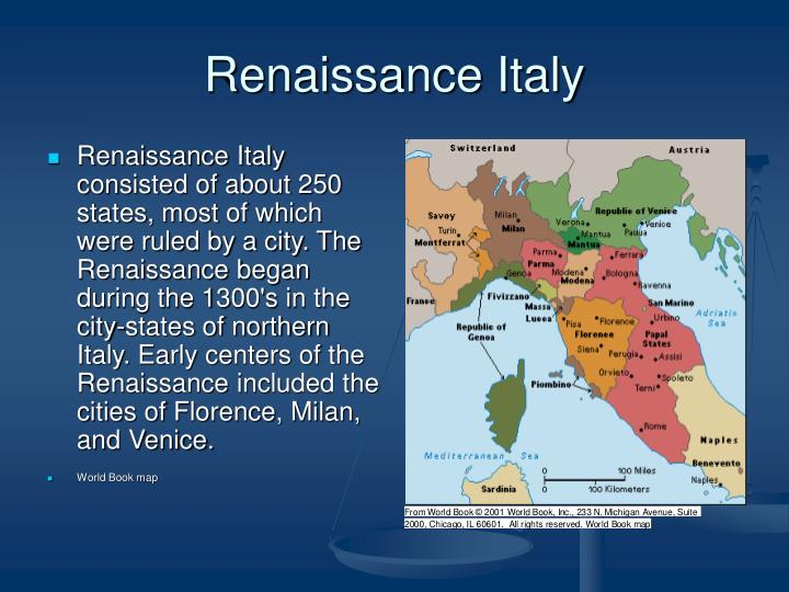 the evolution of northern italy during the 1300s essay (results page 13) view and download italy essays examples also discover topics, titles, outlines, thesis statements, and conclusions for your italy essay.