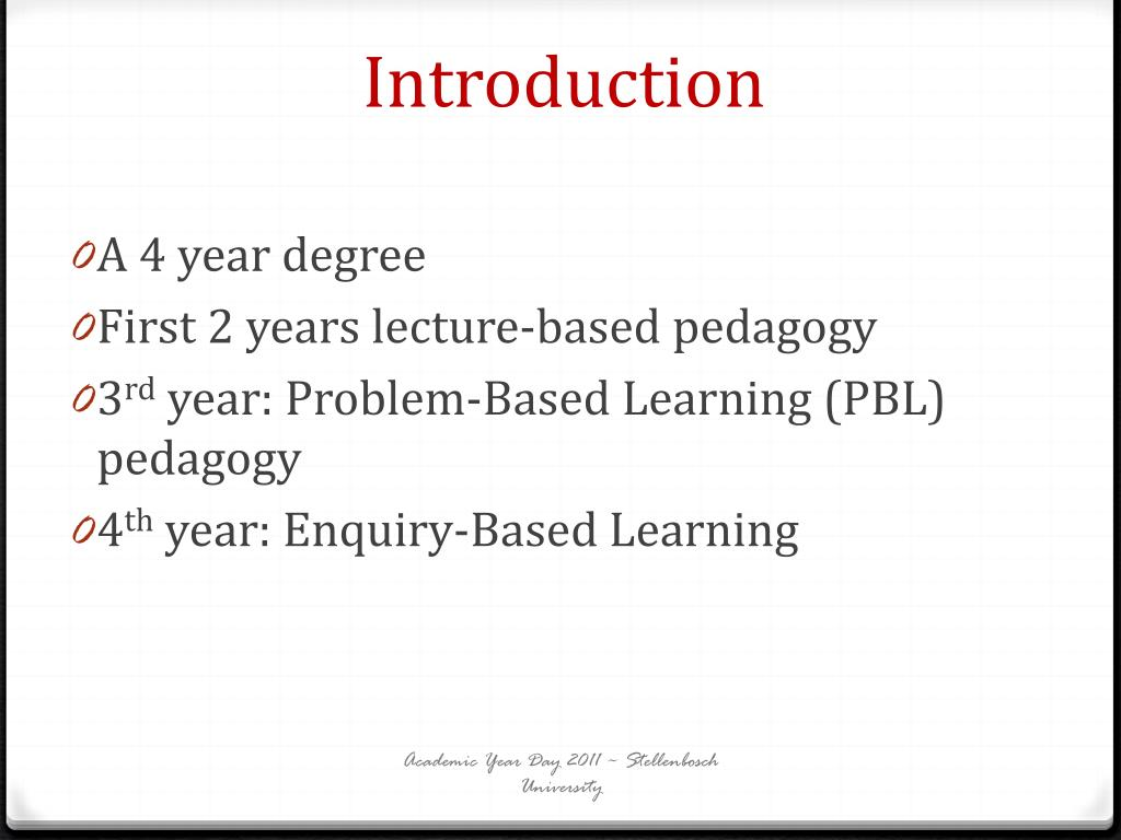 PPT - Approaches and Conceptions of Learning in