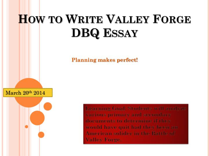 Review essay political science