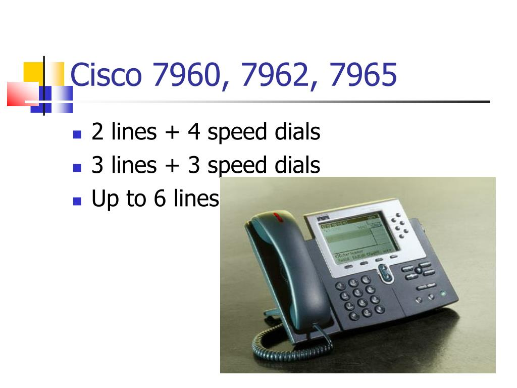 cisco ip phone 7962 guide ebook