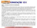 conven o 1512