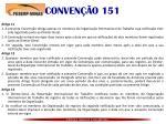 conven o 1515