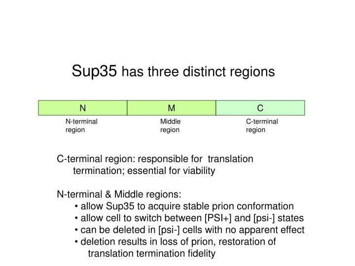 Sup35