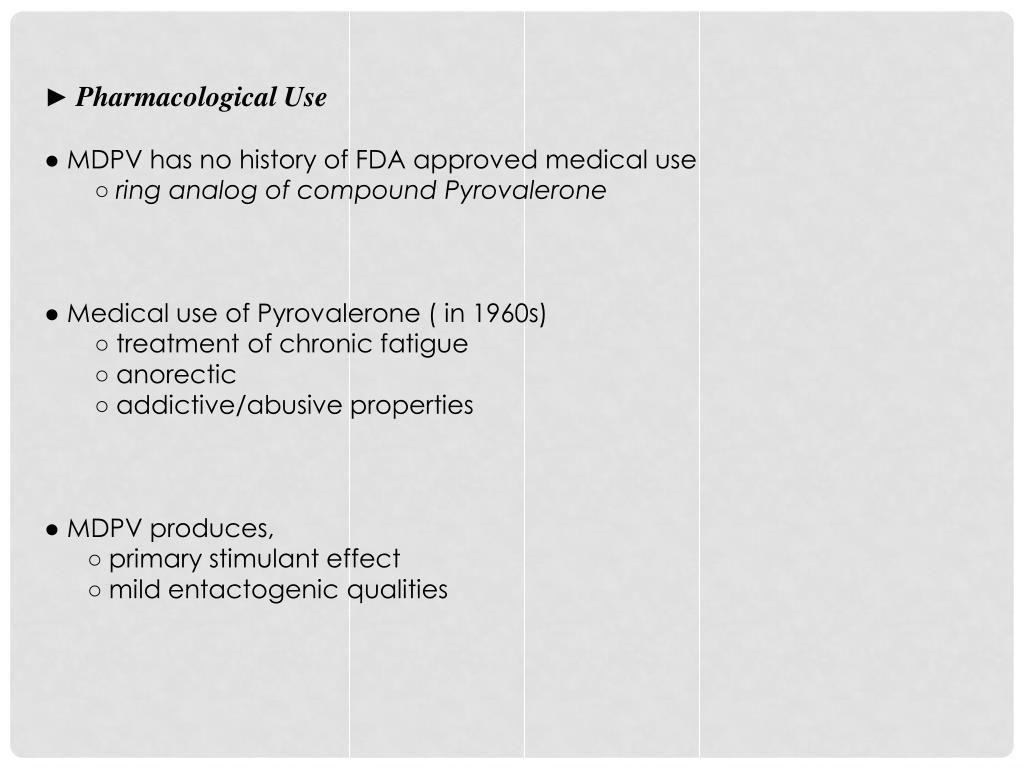 "PPT - ""Bath Salts"": New Legal Designer Drug PowerPoint"