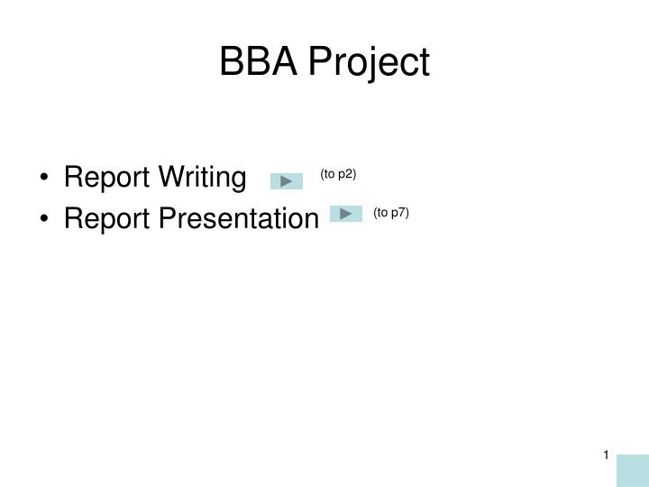 final ppt report bba Finance project report (mba) on profitability analysis, what is profitability, concept of profit, profit margin, final project report on profitability analysis of grasim industries.