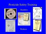 pesticide safety training1