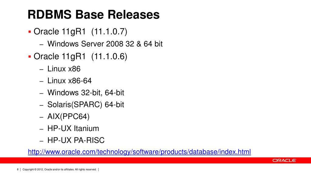 Oracle 12c Download For Windows 32 Bit