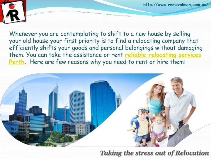 Http://www.removalman.com.au/