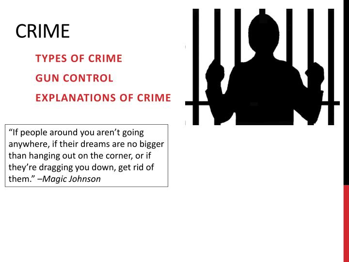 policy implications for using a deterministic explanation of crime Get help on 【 marxists' explanation of crime essay 】 on graduateway ✅ huge assortment of free essays & assignments ✅ the best writers traditional marxists such as david gordon (1976) argues that crime is a conscious, rational response to the capitalist system and can be found in both middle.