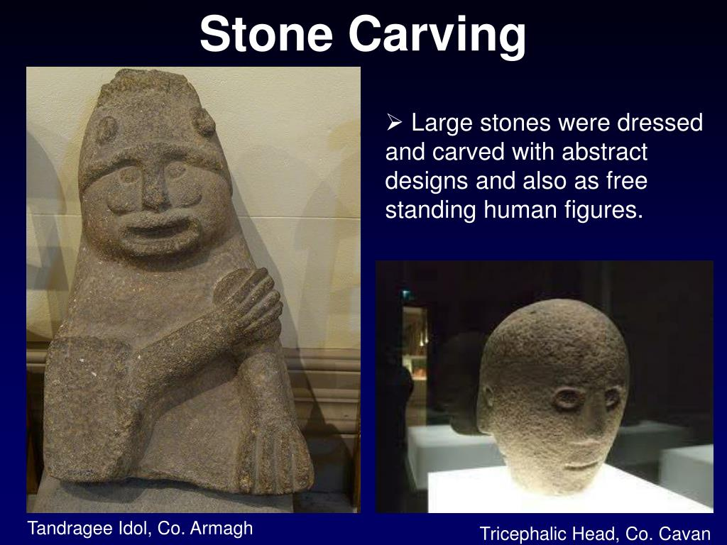 Ppt Iron Age Powerpoint Presentation Free Download Id 6917596