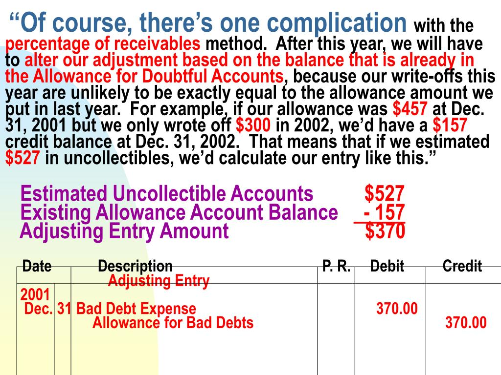 PPT - College Accounting, by Heintz and Parry PowerPoint