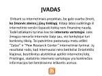 vadas