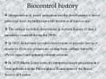 biocontrol history1
