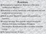 rotenone1