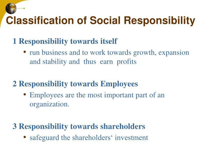 Social Enterprise: A CSR Frontier: Case Study of Tata ClassEdge