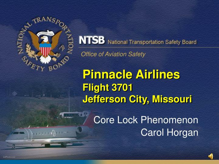 pinnacle airlines flight 3701 Pinnacle airlines flight attendant (3701 to 3750 of 4311 they're having a hiring session on thursday and they start out with more money than pinnacle and.