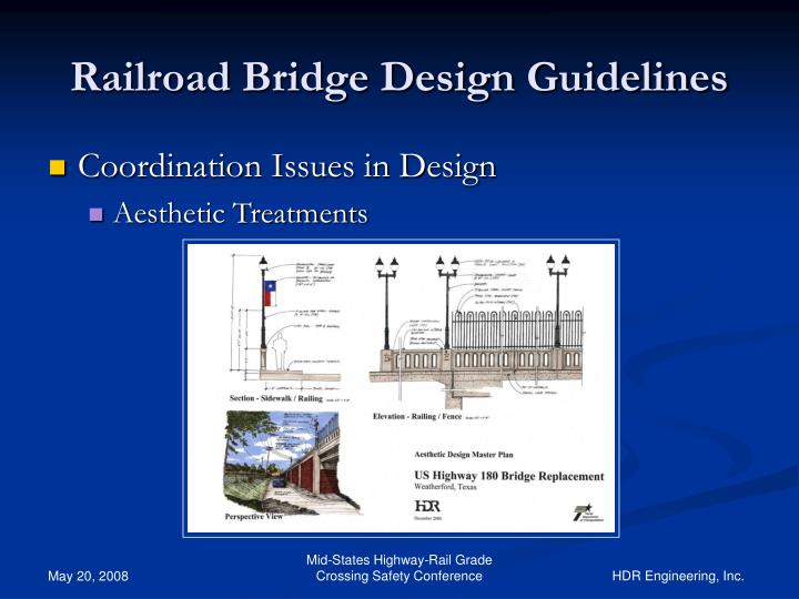 Coordination Issues in Design
