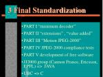 3 final standardization1