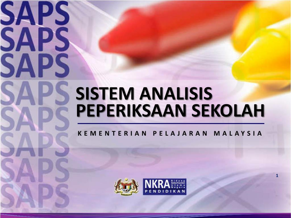 Ppt Sistem Analisis Powerpoint Presentation Free Download Id 6921224