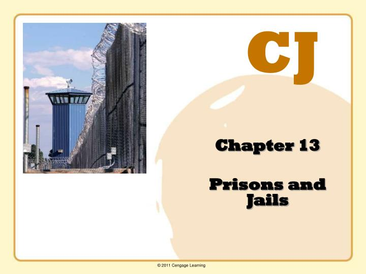 jails and prisons history and development Prison history history of prisons history of prisons from the birth of modern civilization in 3rd millennia bc, almost every major ancient civilization used.