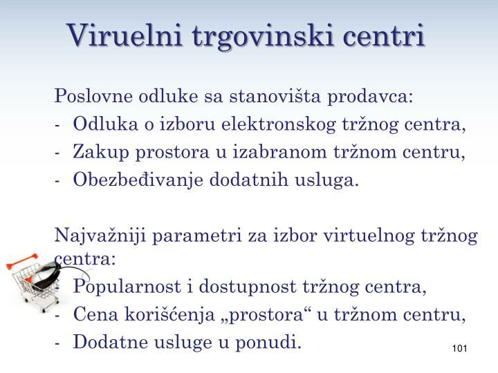 Viruelni trgovinski centri