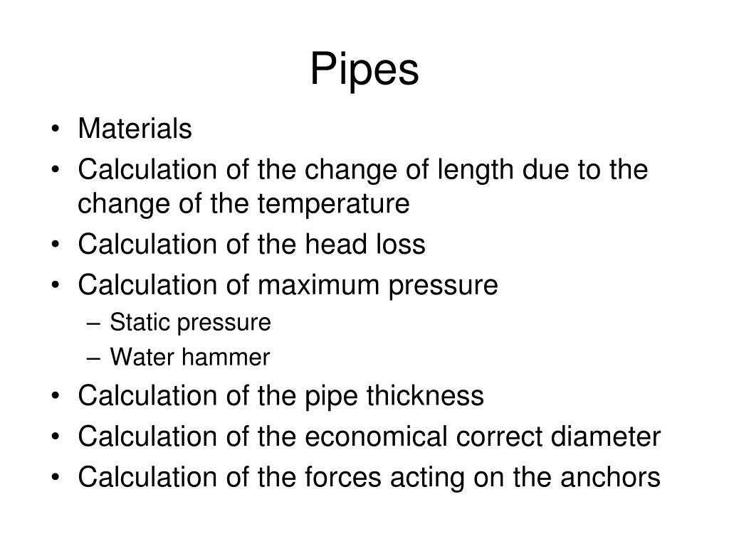 PPT - Hydro power plants PowerPoint Presentation - ID:6925216