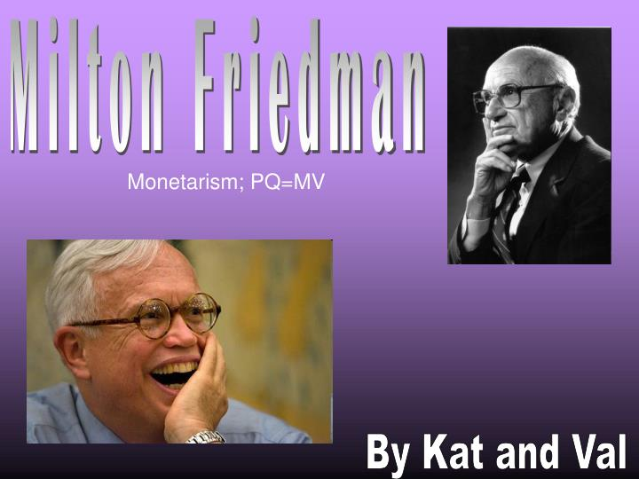 essays in positive economics 1953 Essays in this book included his famous the methodology of positive economics and the marshallian demand curve there are other essays on monetary economics, price theory and methodology you can learn a lot from this book about friedman's way of thinking.