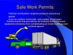 safe work permits15