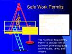 safe work permits5
