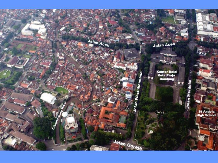 Jalan Aceh