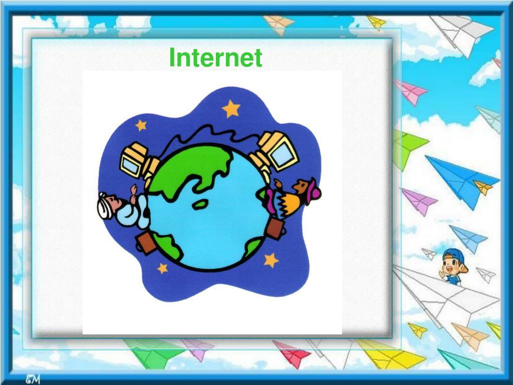 Najlepšie chat do linky pre Internet Zoznamka
