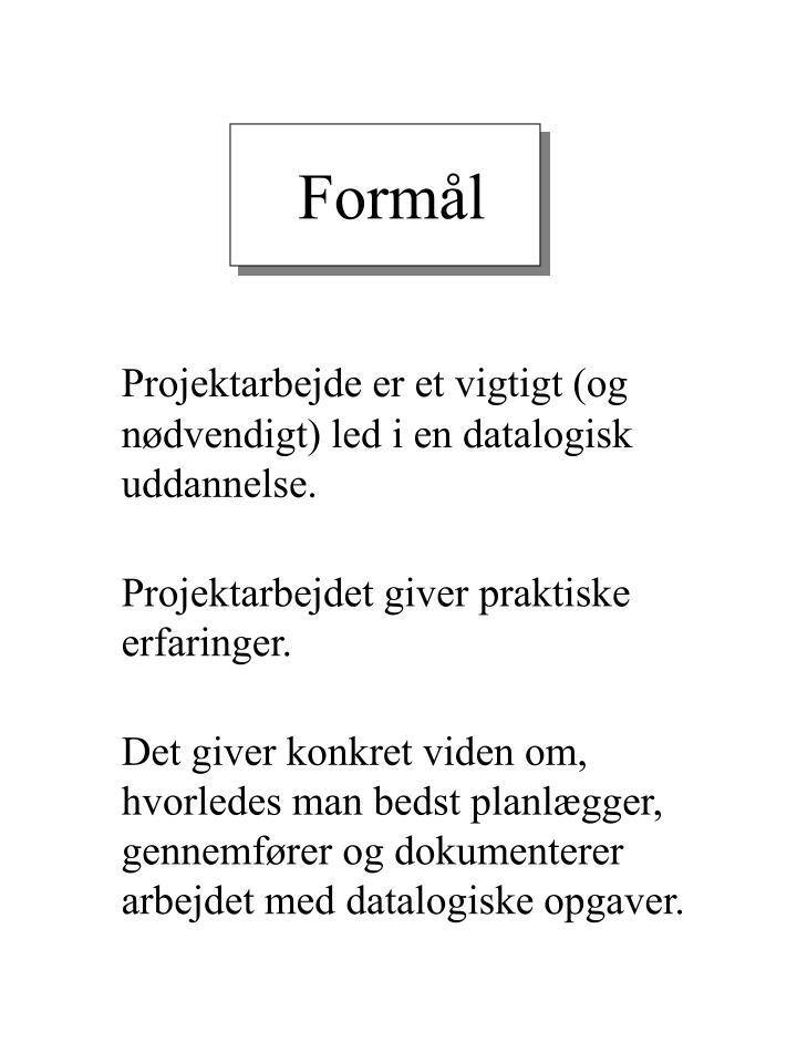Form l