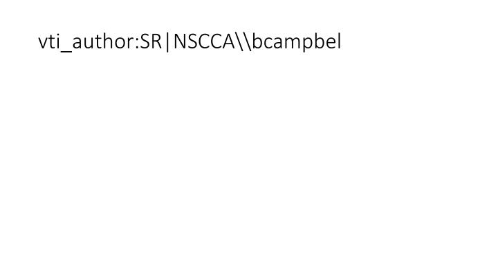 vti_author:SR|NSCCA\bcampbel