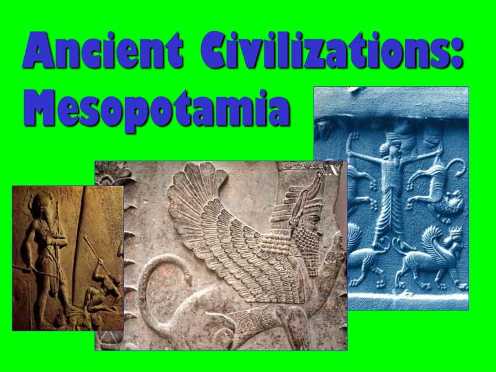 peoples and empires of ancient mesopotamia essay Mesopotamian empires: babylon, assyria  have fun using your brains to learn more about ancient mesopotamia write a compare and contrast essay about the.