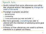 speech acts1