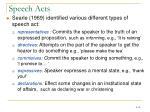 speech acts3