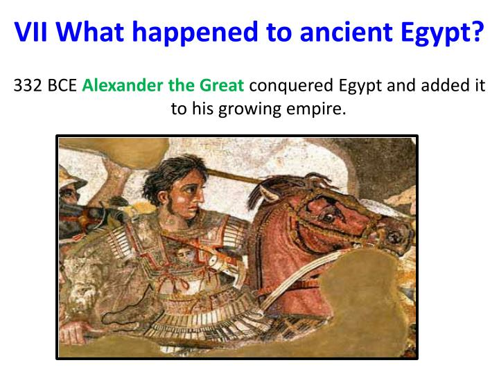 does alexander the great deserve to be called the great essay Alexander of macedon, or ancient mecadonia, deserves to be called the great alexander the great was considered one of the greatest military geniuses of all times he was an excellent king, general, and conqueror.