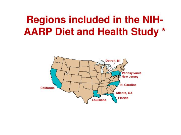 Growth and Health Study (NGHS), NHLBI Obesity Research ...