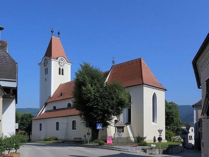 Teil 2 der bilderreise auf der donau f hrt durch die wachau von von rossatz nach aggsbach