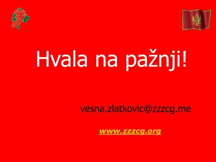 vesna.zlatkovic@zzzcg.me