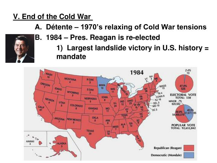 the 1906 landslide victory essay Read this american history essay and over 88,000 other research documents fdr's response to the great depression fdr's response to the great depression the stock market crash of 1929 set in motion a chain of events that.