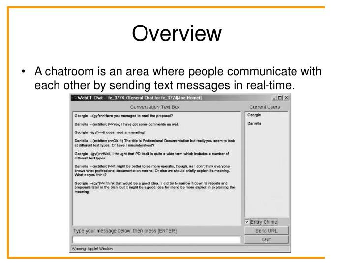 elbert chatrooms An archive of our own, a project of the organization for transformative works.